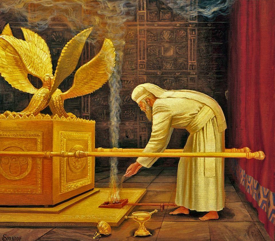 Moses's Oral Torah